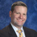 David Schuler