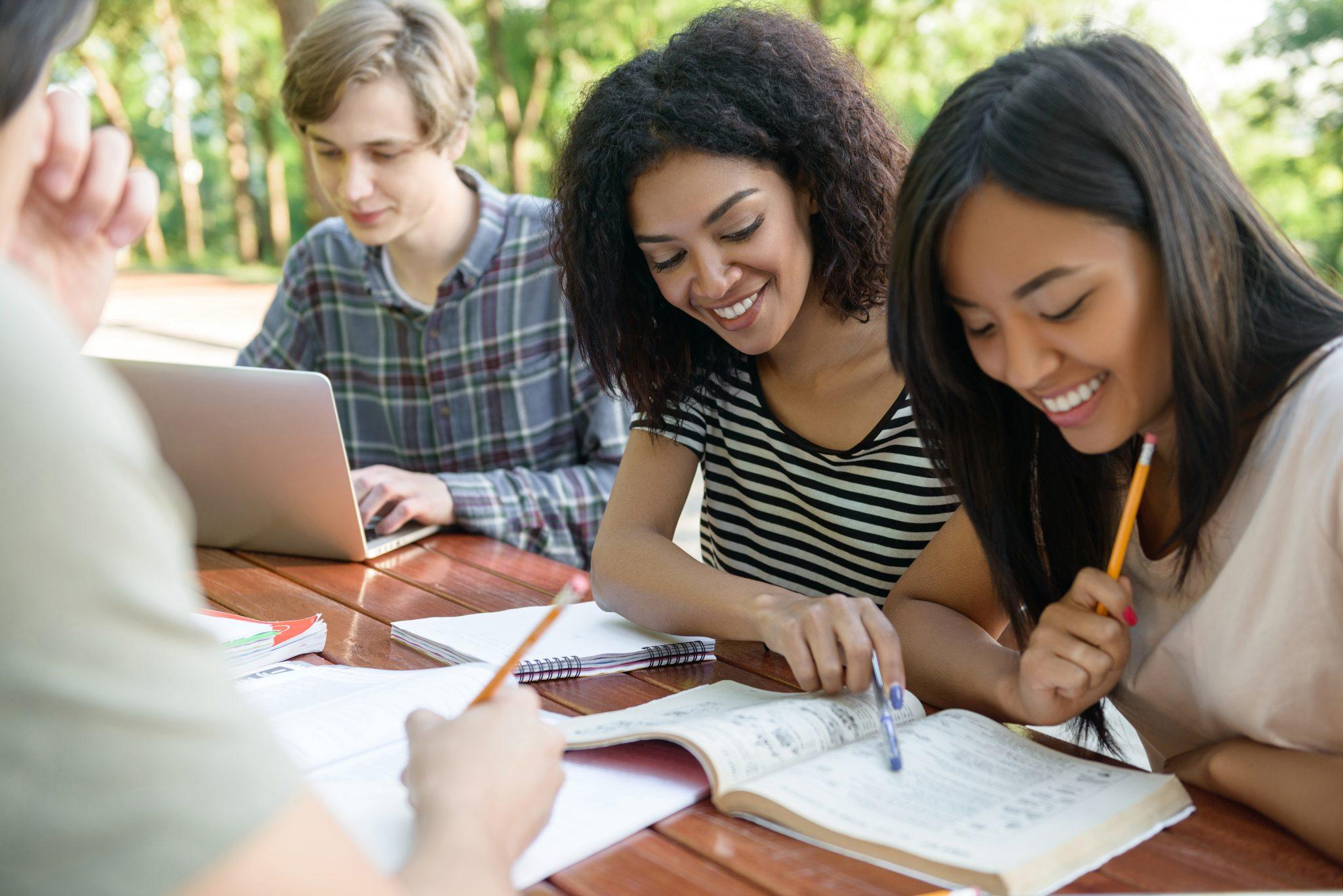 A Responsive K-12 Student Success Model